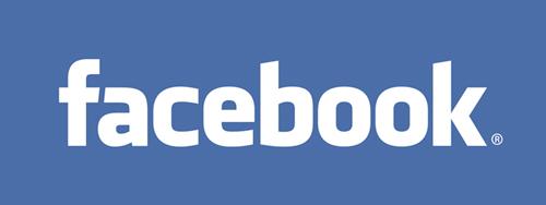 プロニクスフェイスブック(pronics facebook)